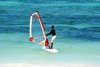 rsz sand and sea watersports diani wind surfing